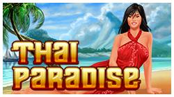 Bezoek de site van Thai Paradise