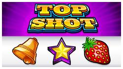 Bezoek de site van Top Shot