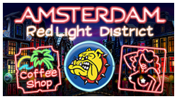 Bezoek de site van Amsterdam Red Light District