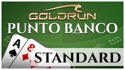 Bezoek de site van Punto Banco