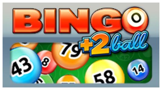 Bezoek de site van BINGO+2ball